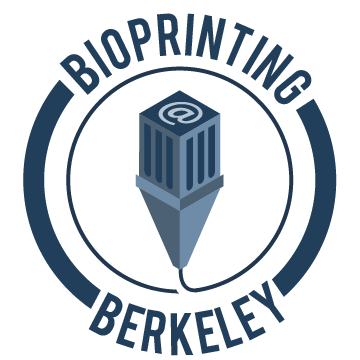 Bioprinting@Berkeley